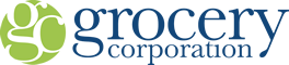 Grocery Corporation